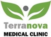 Terra Nova Medical Clinic